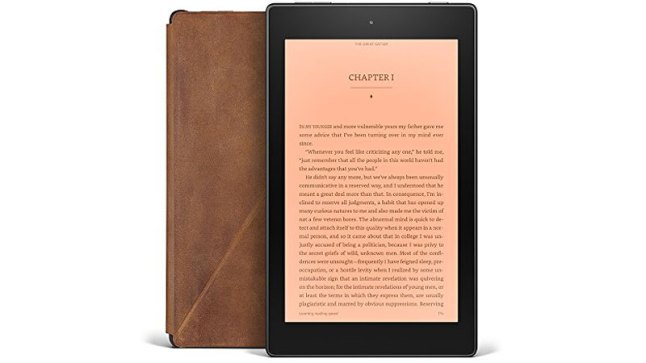 kindle-hd-8-readers-edition