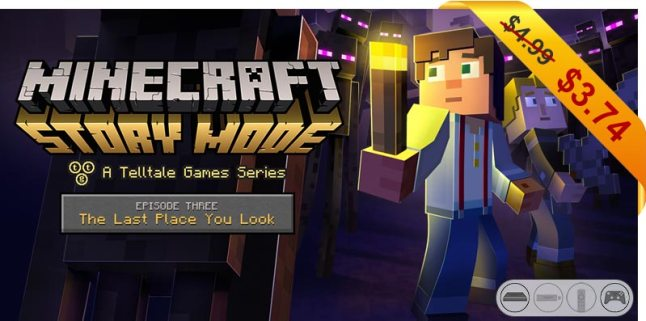 minecraft-story-mode-499-374-deal