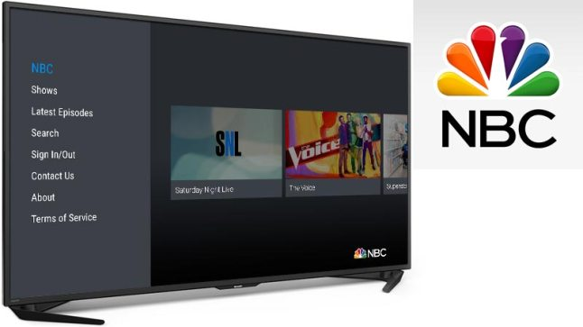 nbc-app-amazon-fire-tv-header
