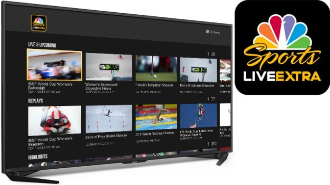 ncb-live-sports-extra-new-app