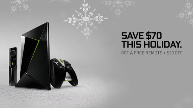 nvidia-shield-70-0ff-sale