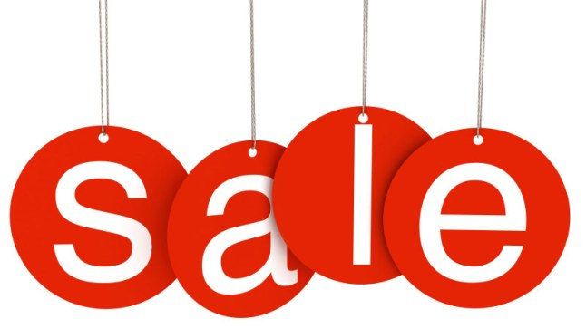 sale-hanging-sign
