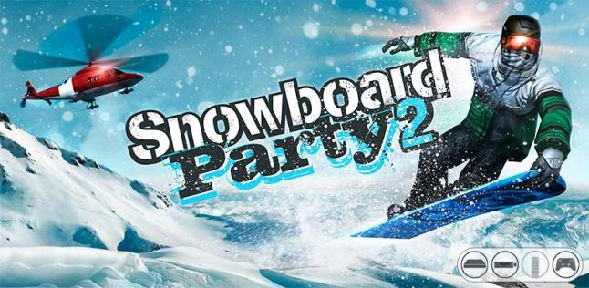 snowboard-party-2-new-app