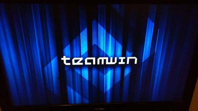 twrp-custom-recovery-fire-tv-2
