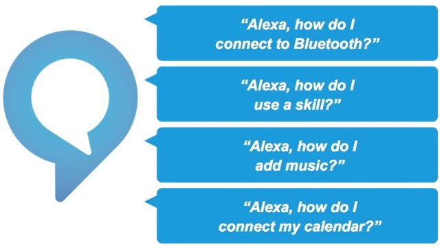 alexa-echo-ask-for-help