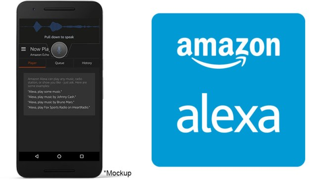 amazon-alexa-app-voice-commands-mockup