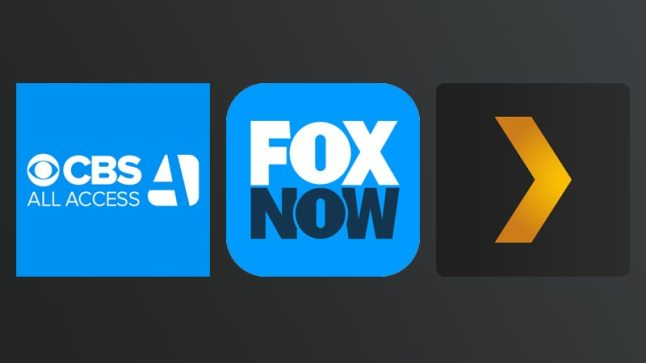 cbs-fox-plex-fire-os-5-apps