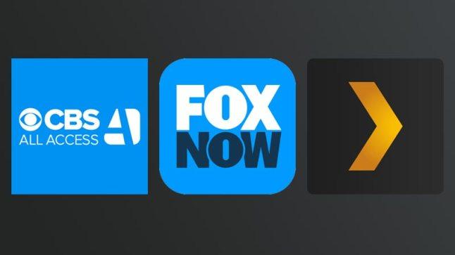 cbs-fox-plex-fire-os-5-apps