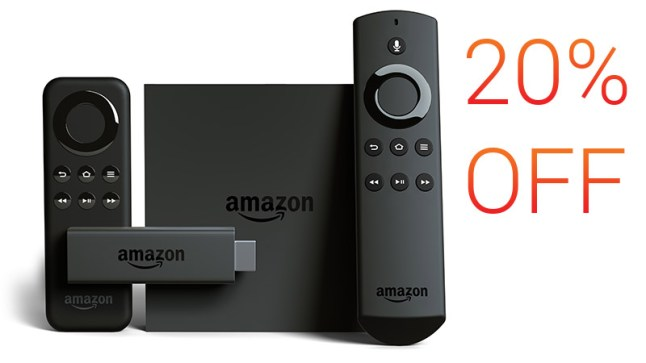 fire-tv-and-stick-20-percent-off