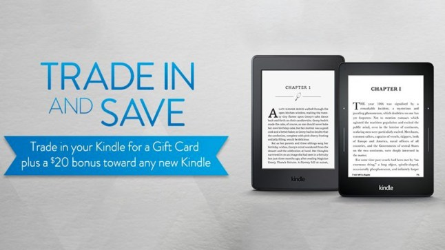 kindle-20-bonus-trade-in-program