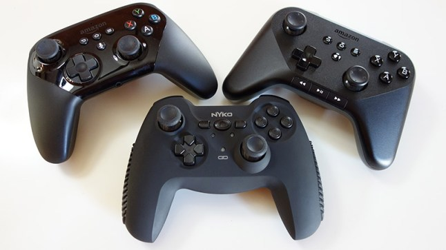 nyko-cygnus-header-with-fire-tv-game-controller