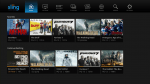 sling-tv-new-ui-1