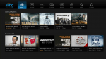 sling-tv-new-ui-2
