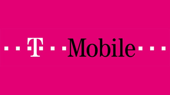 t-mobile-logo-tmobile