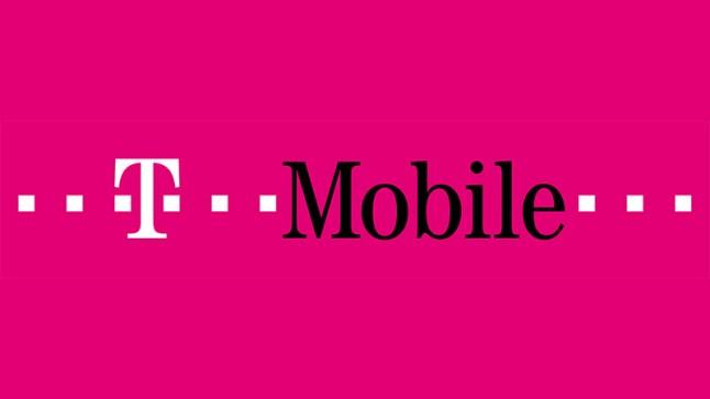 t-mobile-logo-tmobile