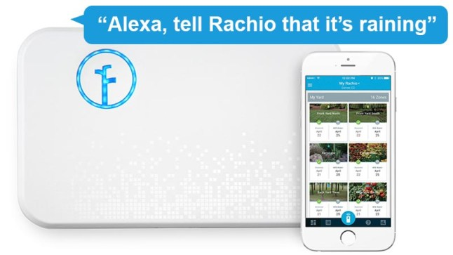 alexa-rachio-smart-sprinkler