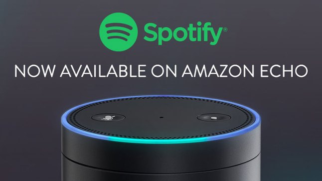 amazon-echo-spotify
