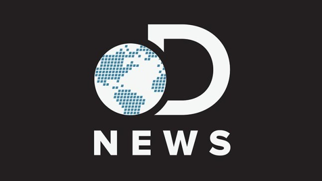 discovery-news-dnews-logo