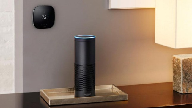 ecobee-alexa-amazon-echo