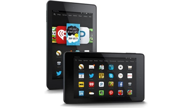 fire-hd-6-hd6-tablet-firehd