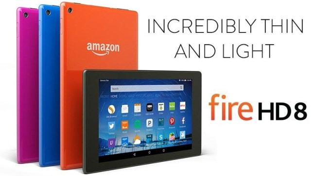 fire-hd8-firehd8-tablet-firetablet-hd-8