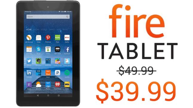 fire-tablet-3999-deal