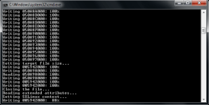 fire-tv-2-root-transfering-files-continued