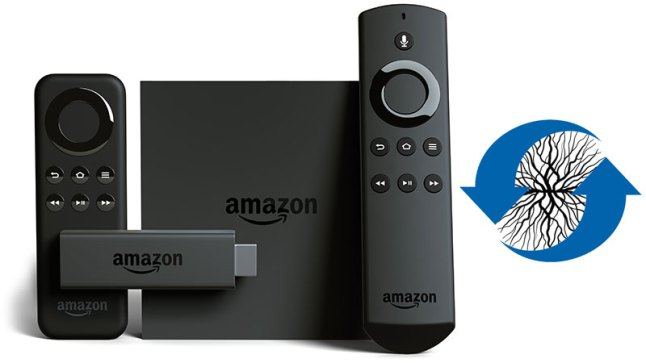 fire-tv-all-stick-root