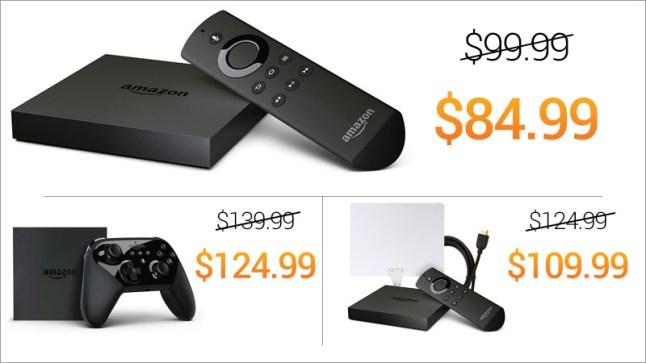 fire-tv-sale-all-bundles-15-off-8499