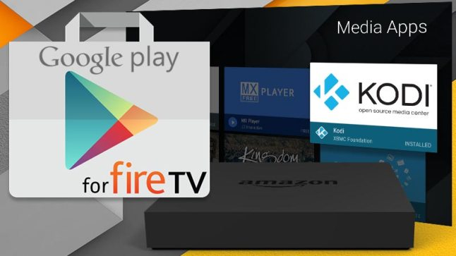 google-play-store-fire-tv-2-header