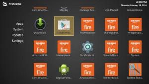 google-play-store-firestarter