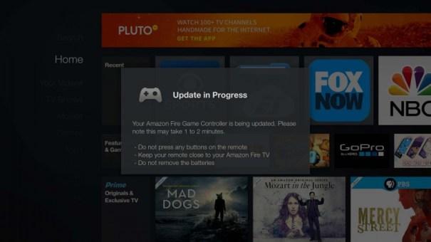 update505-game-controller-firmware