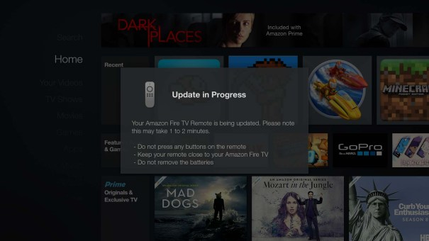 update505-voice-remote-firmware