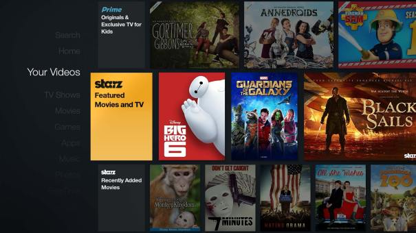 update505-your-videos-starz-subscription