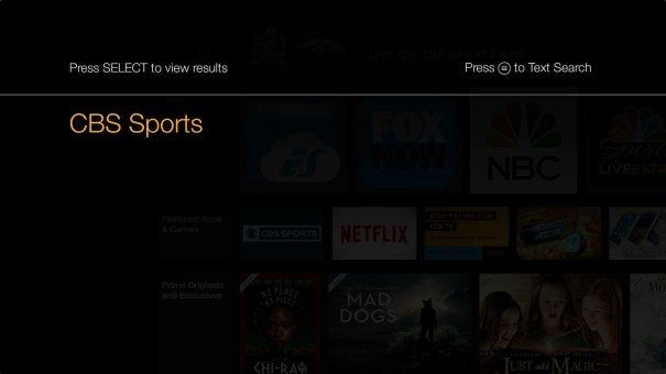 watch-super-bowl-fire-tv-search