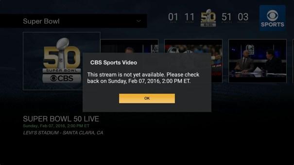 watch-super-bowl-fire-tv-stream