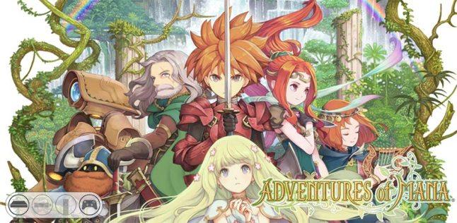 adventures-of-mana-header
