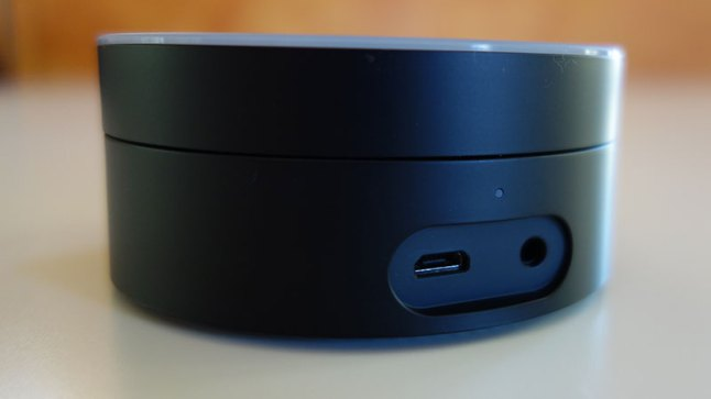 amazon-echo-dot-back-low