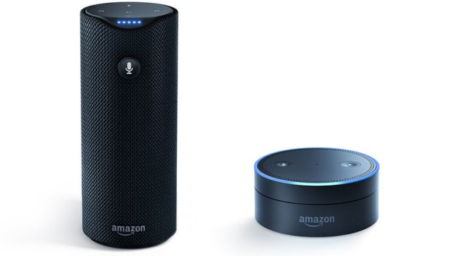 amazon-tap-and-echo-dot-white-alexa