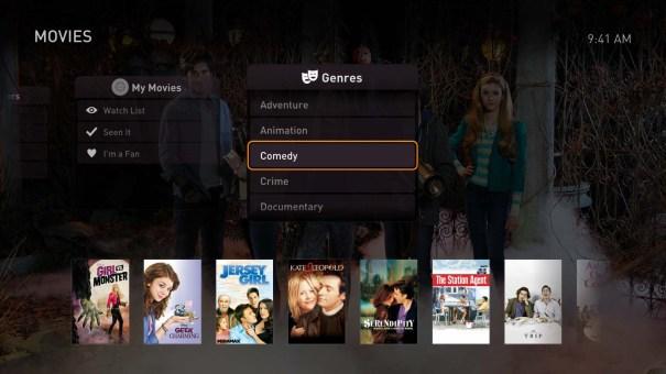 fan-tv-movie-genres