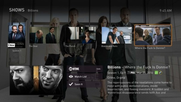 fan-tv-show-availability