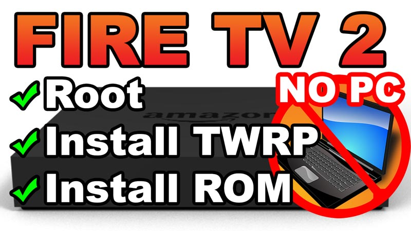 fire-tv-2-root-no-pc-header