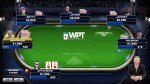 gametree-world-poker-tour-wpt