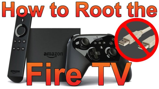 how-to-root-fire-tv-no-usb