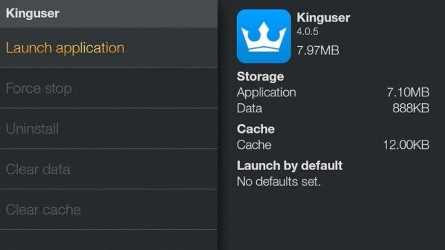 kinguser-app-launch-header