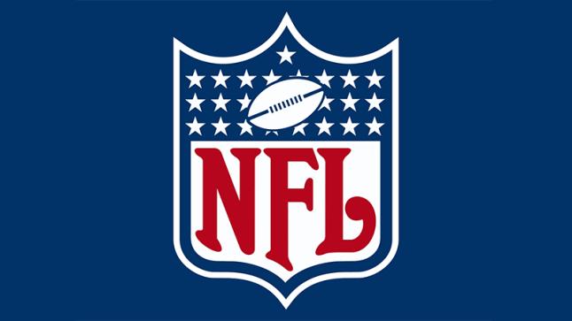 nfl-logo-national-football-league