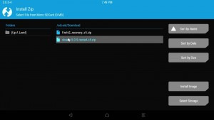 twrp-custom-recovery-folders-download-sloane