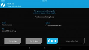 twrp-custom-recovery-folders-download-sloane-flash