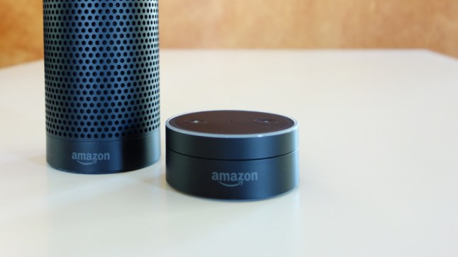 amazon-echo-dot-with-echo-front-forward