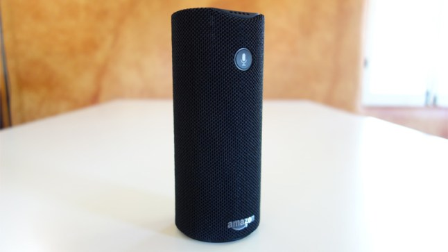 amazon-tap-front-side